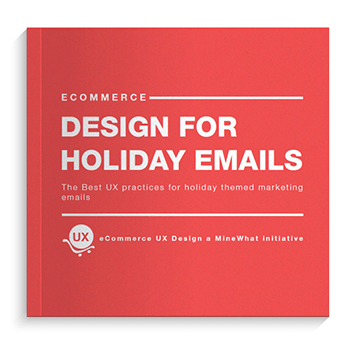 design-for-holiday-emails