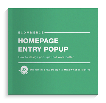 homepage-entry-popup