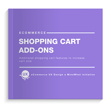 shopping-cart-addon