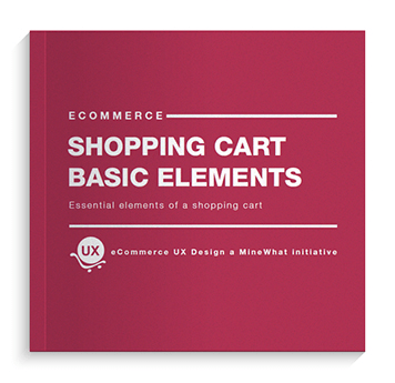 shopping-cart-basic-elements