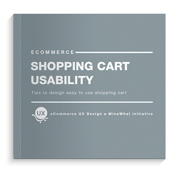 shopping-cart-usability